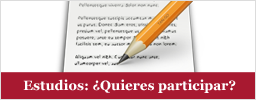 Encuesta:Quieres participar?